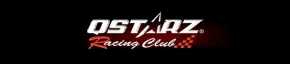 STARZ Racing Club